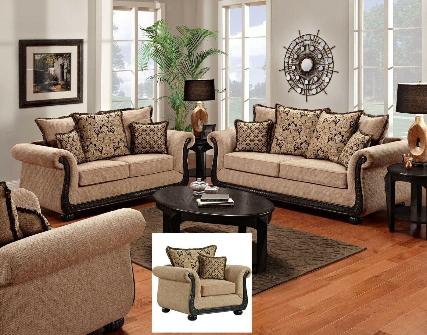 Traditional Sofa Living Room Sets Furniture Cheap Living Room Furniture Cheap Living Room Sets Picture sets for living room