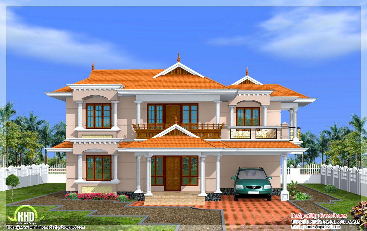 houses | designer dream homes 365 Designer Dream Homes | PLACEs ...