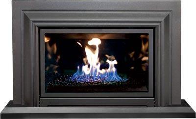 Enviro E30 Gas Fireplace Insert Gas Fireplace Insert Fireplace Inserts Gas Fireplace