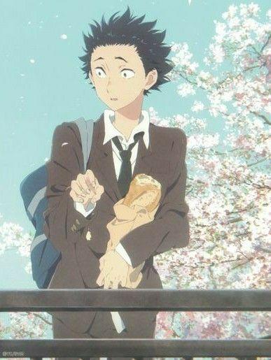 Dunia Gambar - Couple Photos Anime