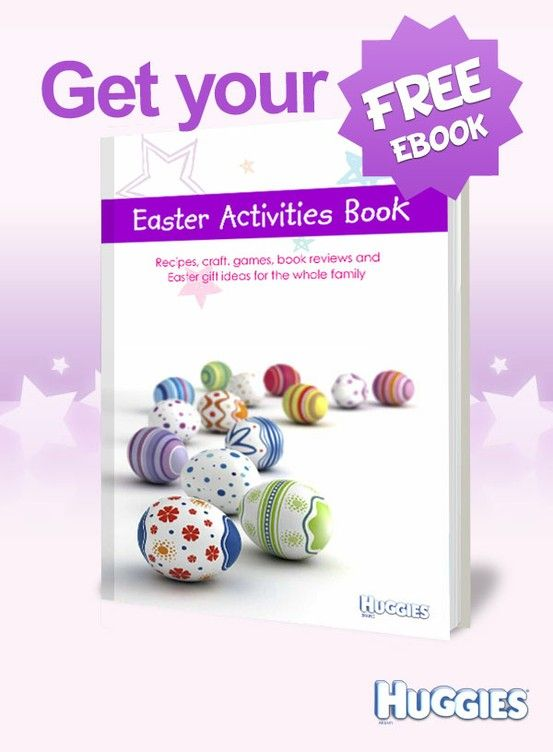 Our top easter recipes crafts games book reviews and gift ideas our top easter recipes crafts games book reviews and gift ideas for the negle Image collections