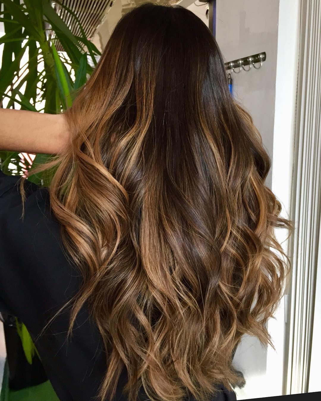 Pin Em Hair Styling