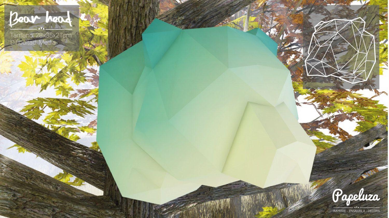 Pin de Lex Deja en Cool | Pinterest | Osos, Plantas y Papel