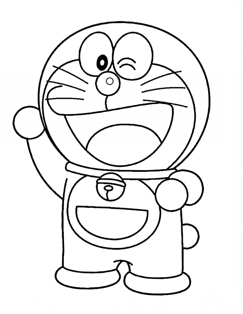 Heres Why You Should Attend Doraemon Coloring Pages Pdf Download Coloring Pages Cars Coloring Pages Coloring Pictures