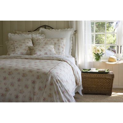 Taylor Linens Clovelly Duvet Cover Collection