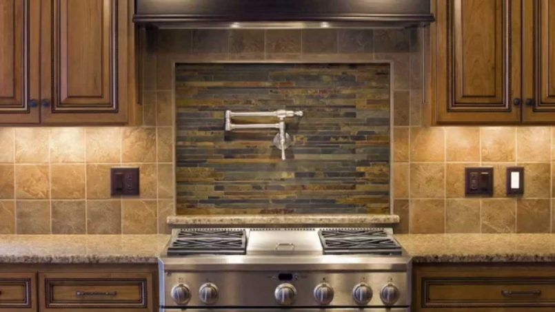24 Busting Common Backsplash Tile Home Depot | Backsplash Glass Tile Home  Depot, Backsplash Tile