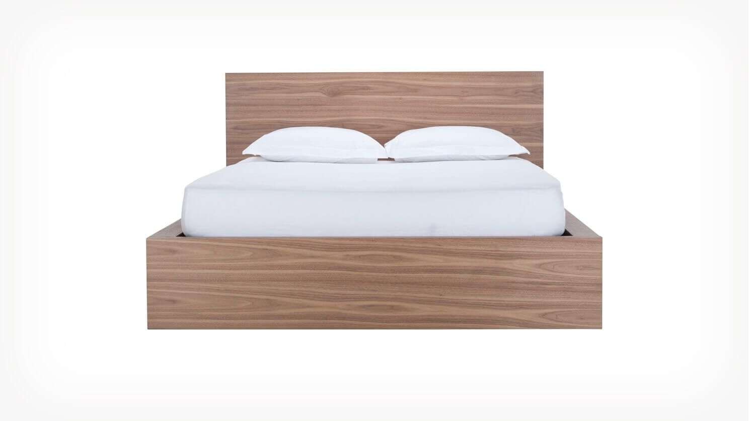 Best Boom Bed Simple Bed Under Bed Drawers Bed 400 x 300