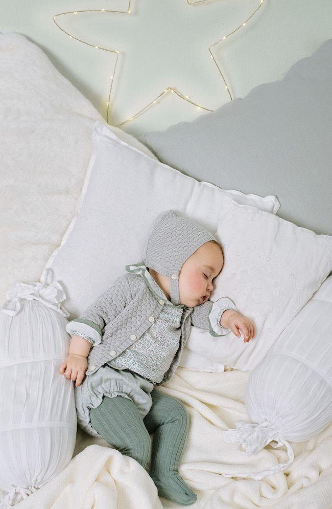 Gocco las mejores rebajas en moda infantil c93d6fe817d