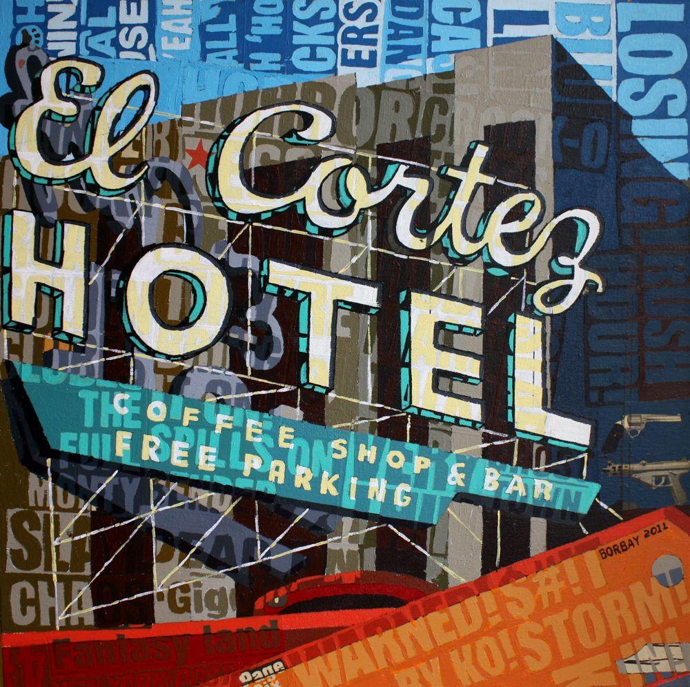 El-Cortez-Hotel