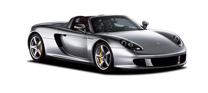 Colorado Car Insurance Quotes No Deposit Required With