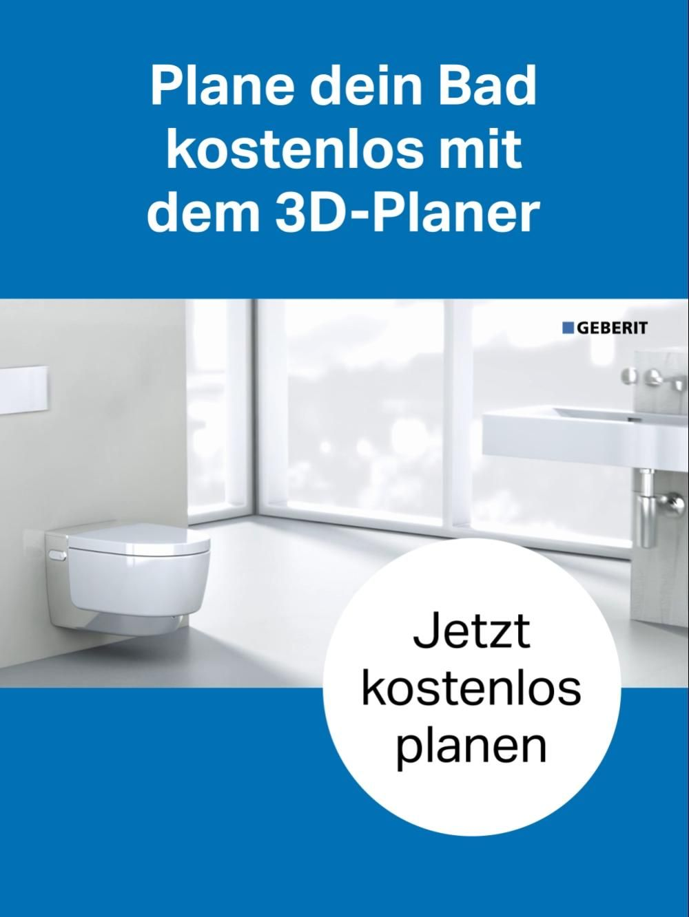 3d Bad Planer Testen Video In 2020 Badezimmer Bad Einrichten Kleines Bad Umbau