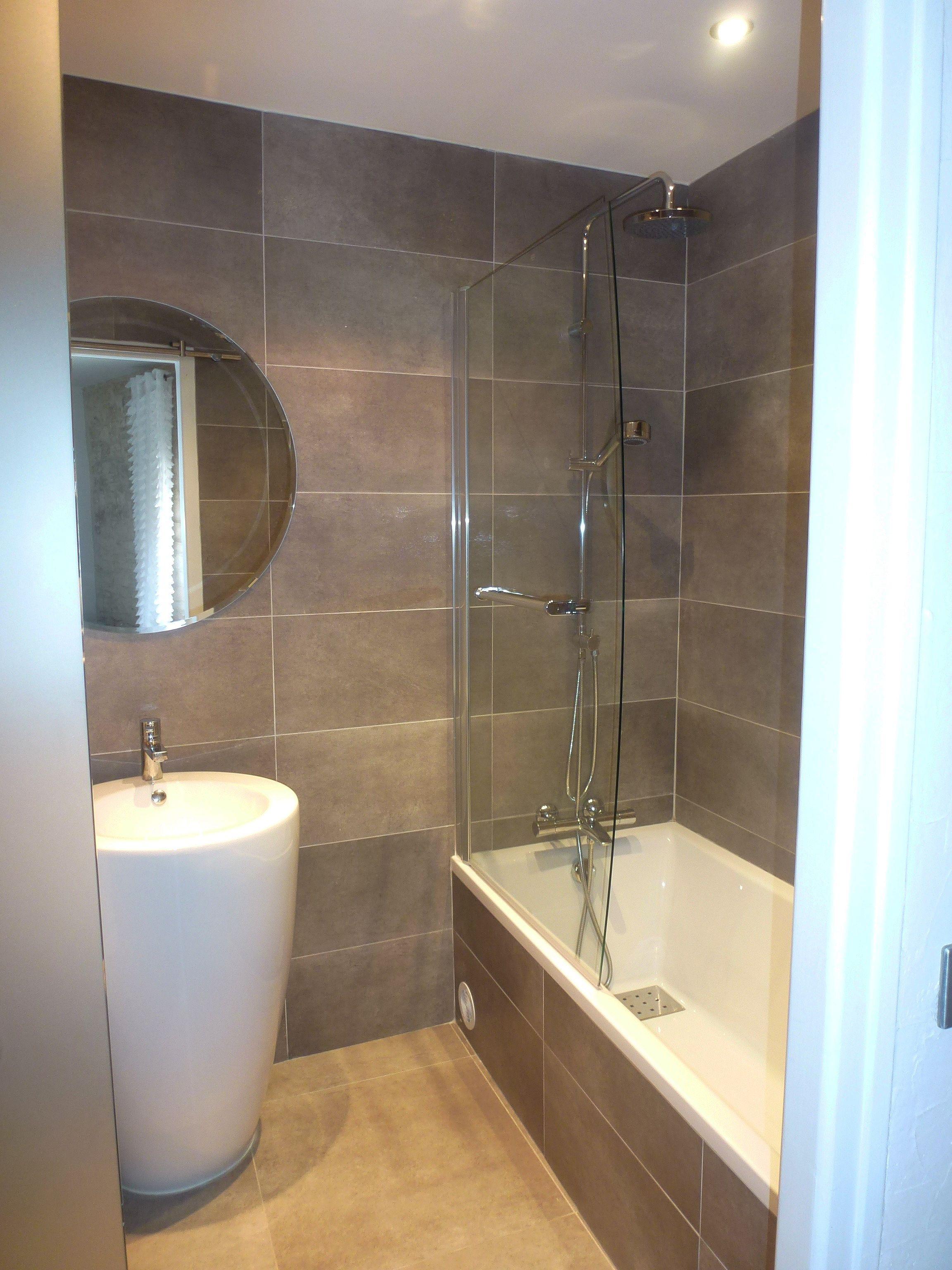 Carrelage Salle De Bain Frazzi ~ envie d une petite pause d tente bathroom hotel baignoire bain