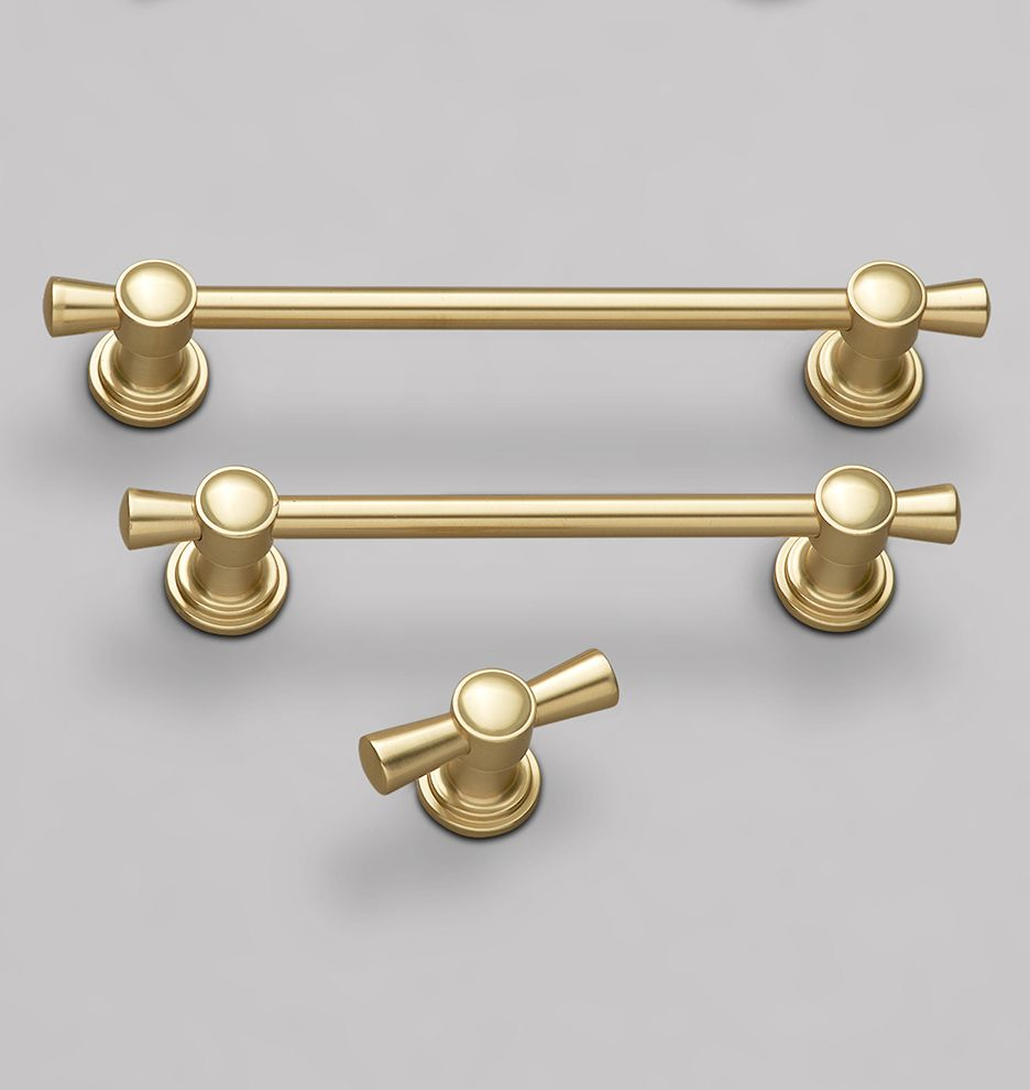 Cowan drawer pull in br master bedroom drawer pulls