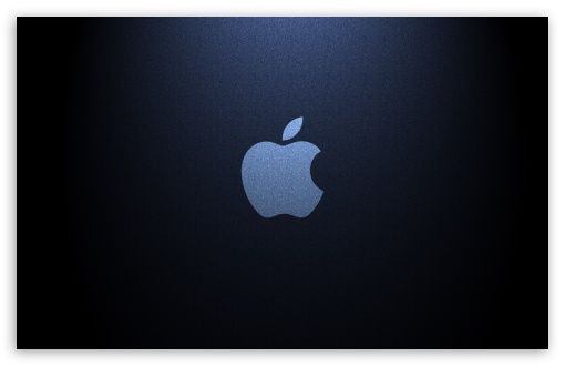 Download Apple Denim Hd Wallpaper Denim Wallpaper Wallpaper