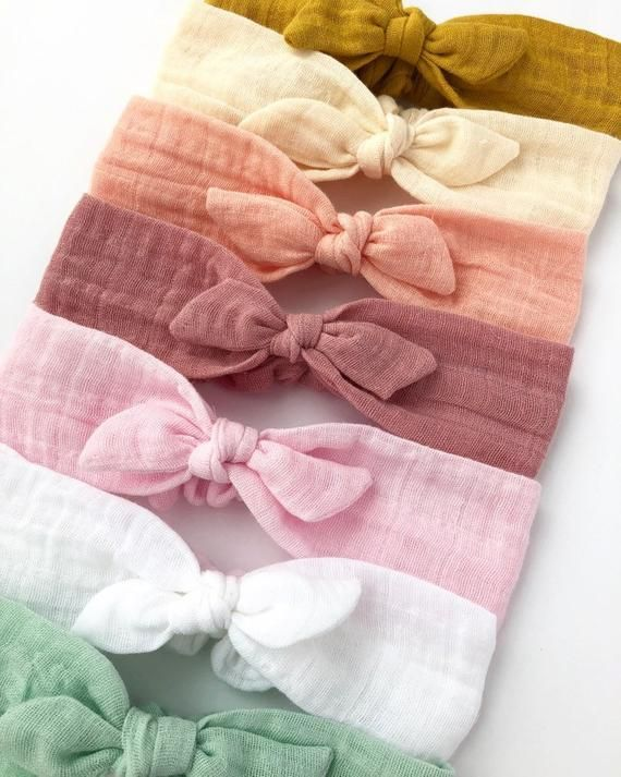 Best 11 Baby headbands and turbans – Just Trendy Girls: … – #Baby #Girls #haarband #Headbands #trendy #turbans – SkillOfKing.Com