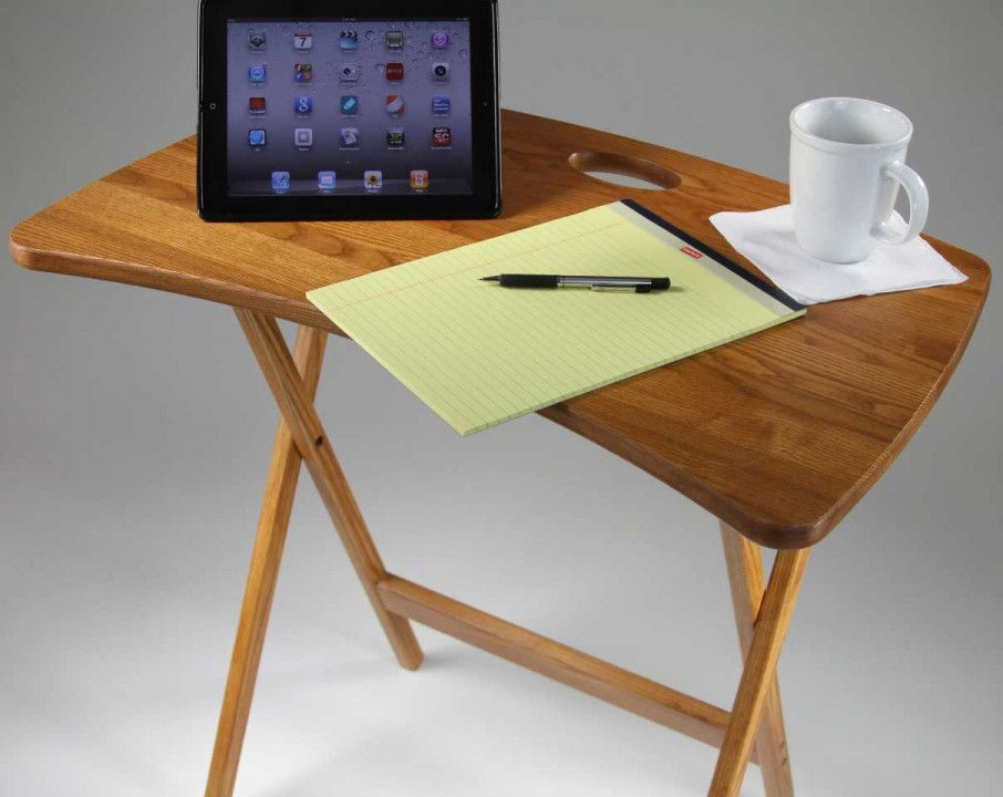 Collapsible Office Desk   Best Led Desk Lamp Check More At Http://samopovar
