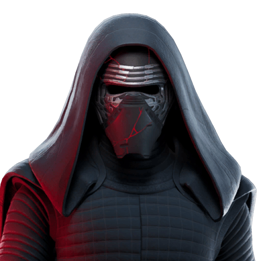 Fortnite All Outfits Skin Tracker Star Wars Outfits Kylo Ren Outfit Fortnite
