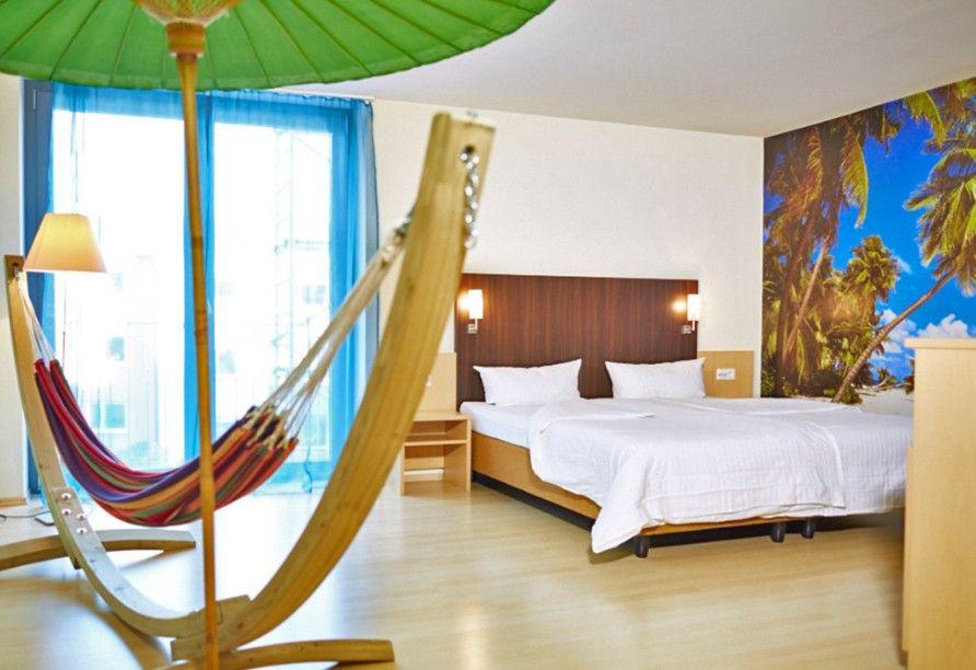 Ko Ono Hotel Restaurant Konstanz Bodensee Zimmer Bodensee Hotels