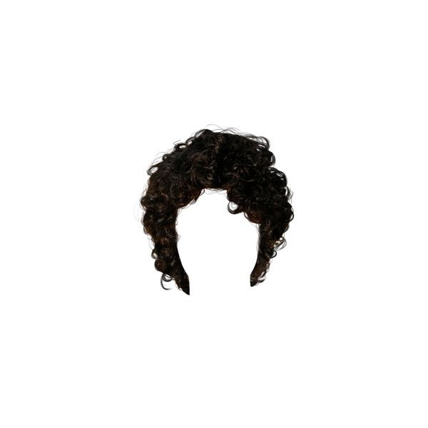 Jonas2n513 Png 400 489 Liked On Polyvore Featuring Hair Boy Hair Doll Part Wigs And Filler Boy Hairstyles Hair Png Psd Free Photoshop