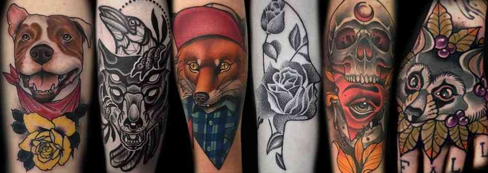 Actually cool things to do in nyc best tattoo shops