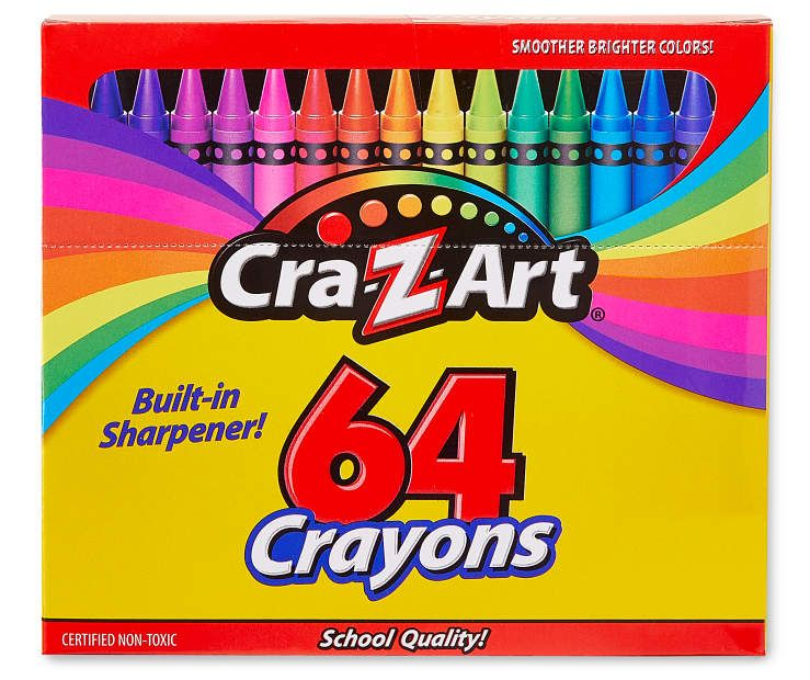 Cra Z Art Coloring Kit Designs Collections