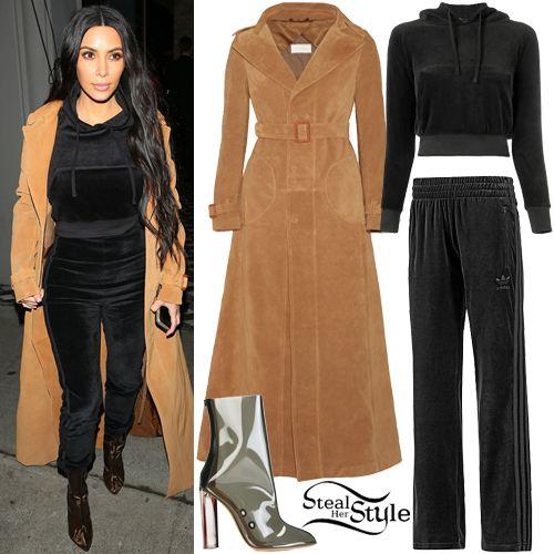 a19abf53dcee8 Kim Kardashian Clothes   Outfits