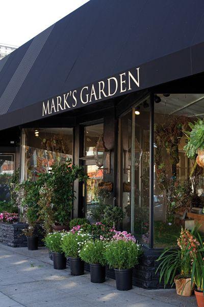 flower shop los angeles - Google Search | Flowershops USA ...