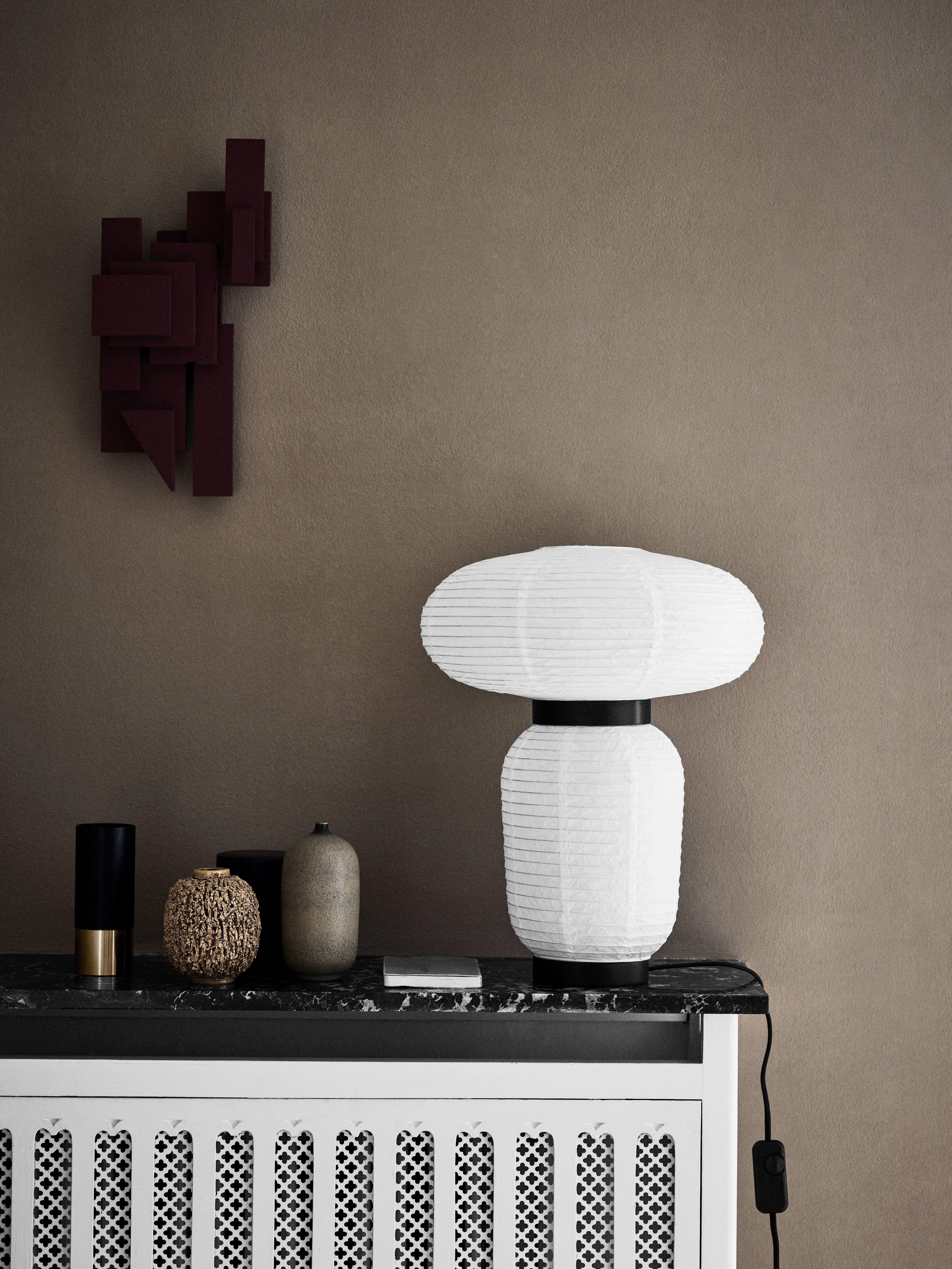 Jh18 Formakami Table Lamp In 2020 Design Table Lamp Lamp