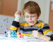Home education laws in Northern Ireland explained | Home-schooling in Northern Ireland | TheSchoolRun.com