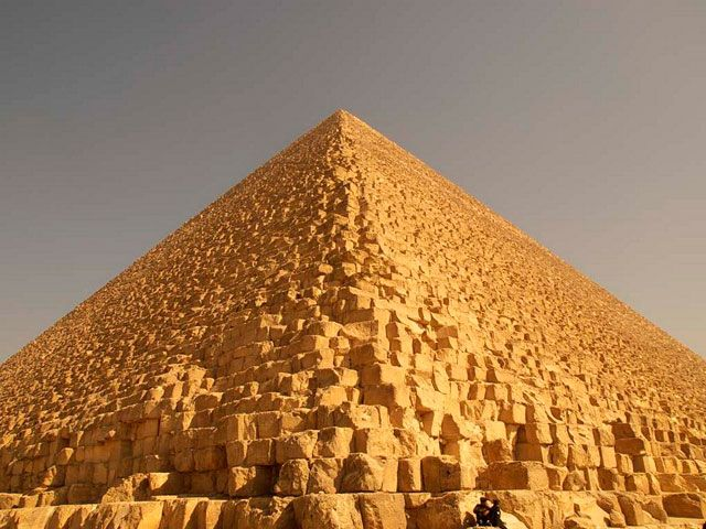 75400bd3e85760258864ffb7c986fb6e - How To Get In The Pyramid In Mad City