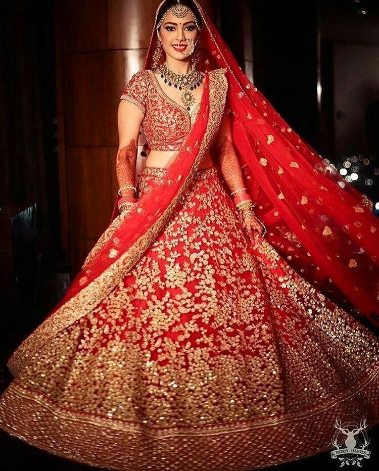 296 Likes, 3 Comments - Sabyasachi Official Hyderabad ...