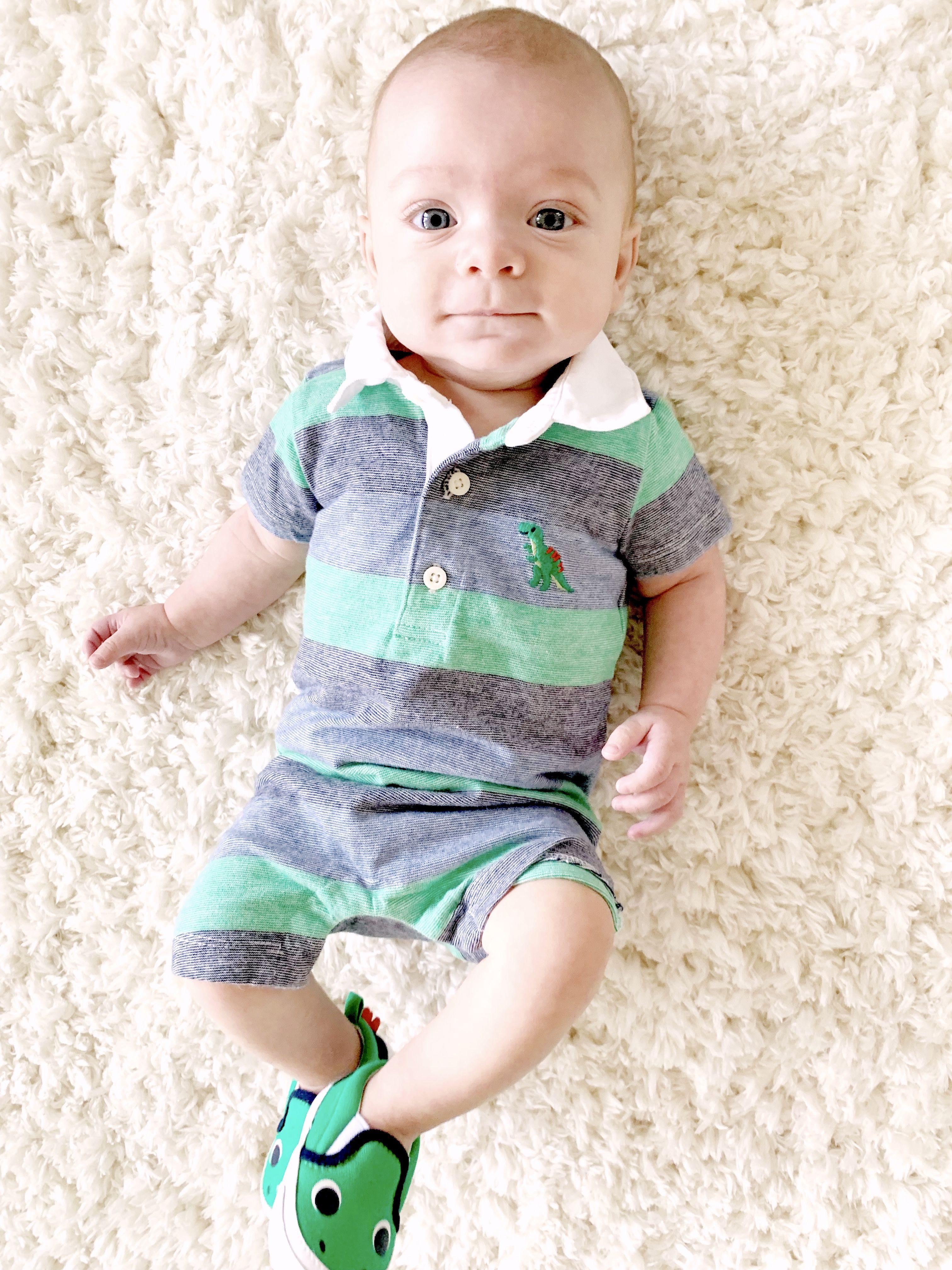 Houston Newborn Photography | Cypress