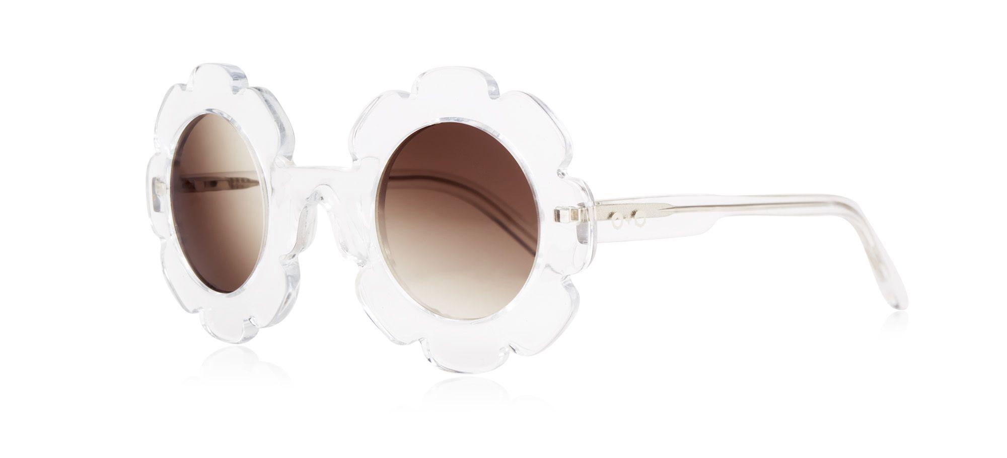 Kids sunglasses sons daughters eyewear the