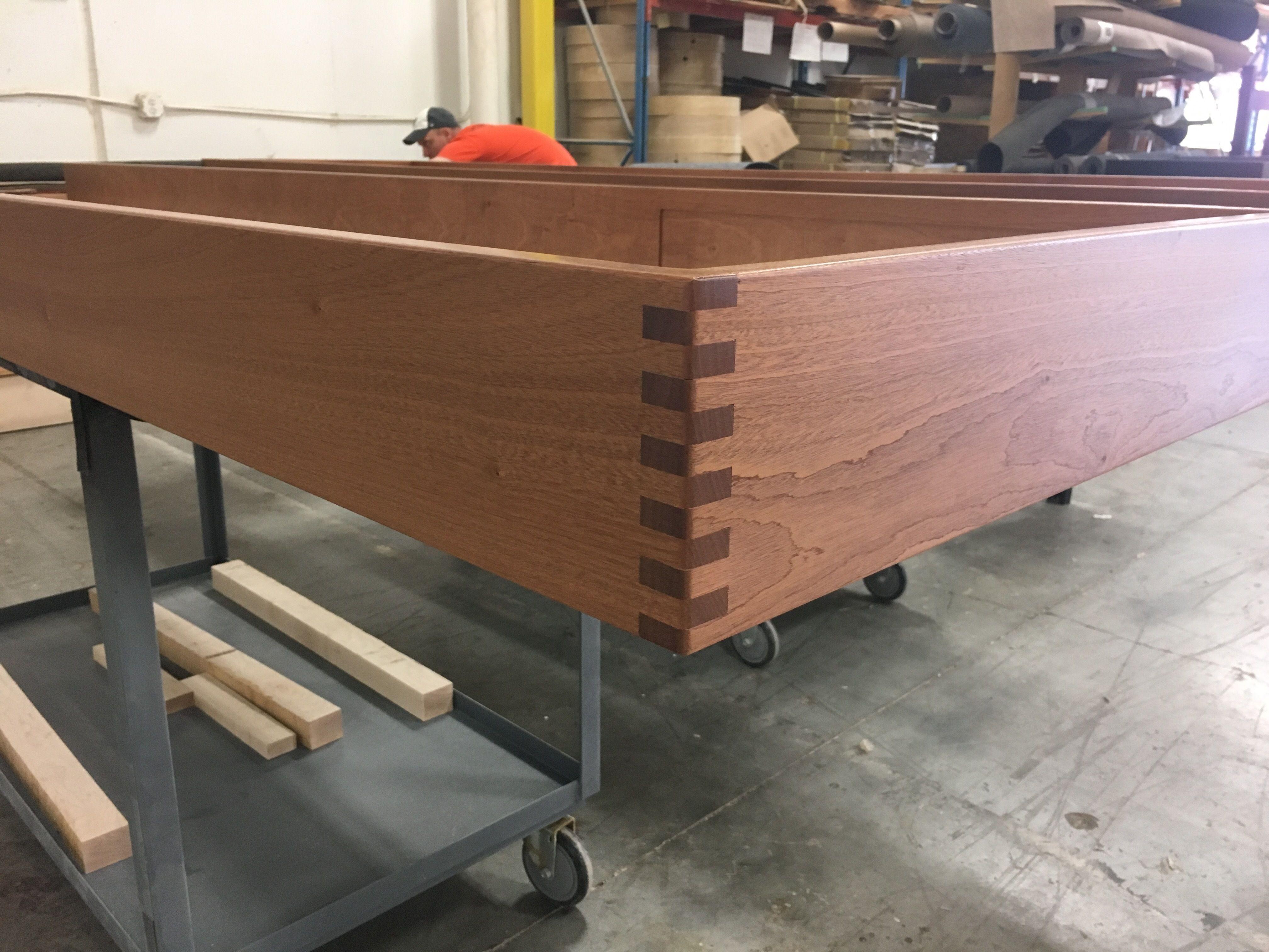 5 Foot Oxford Shuffleboard Table  Shuffleboard table
