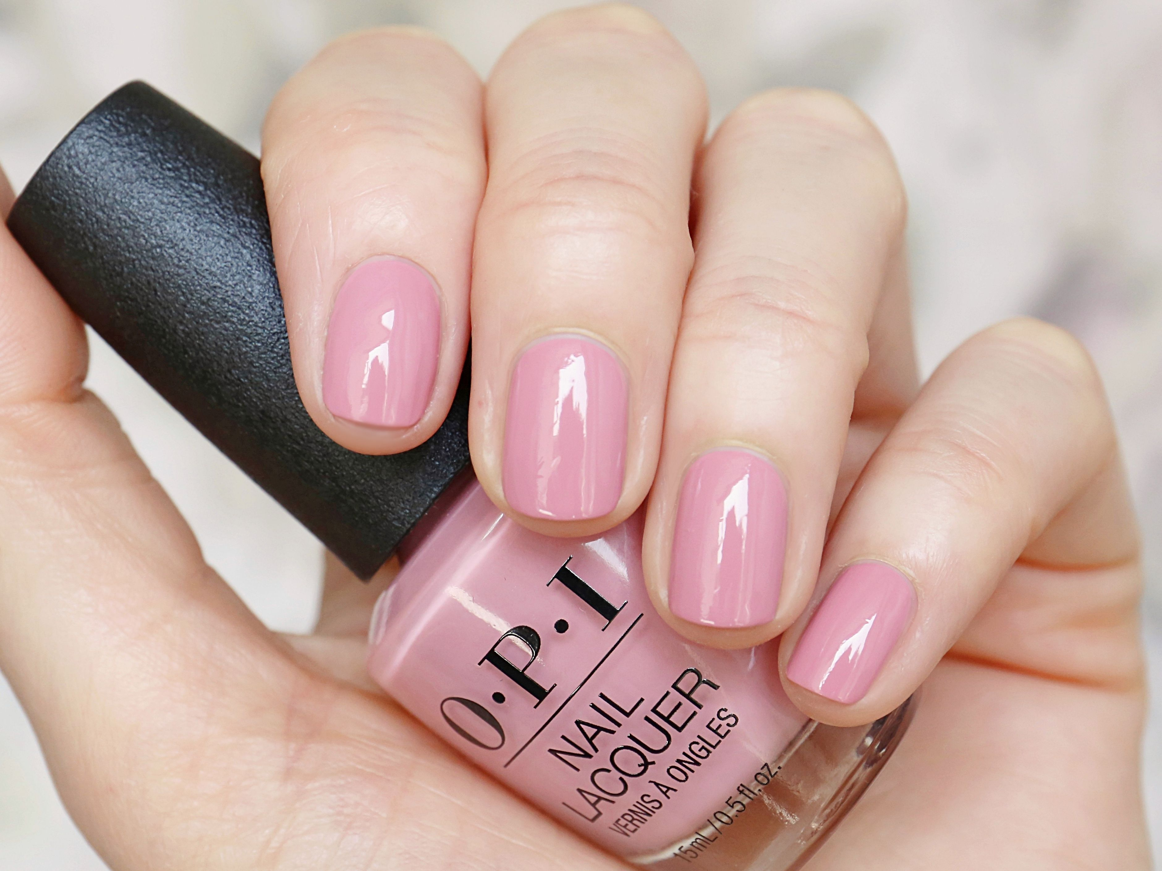 Opi You Crossed The Nazca Line Opi Nail Lacquer Nail Colors Opi Nails