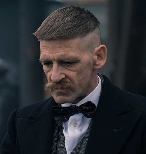 Pin on Peaky Blinders Haircuts