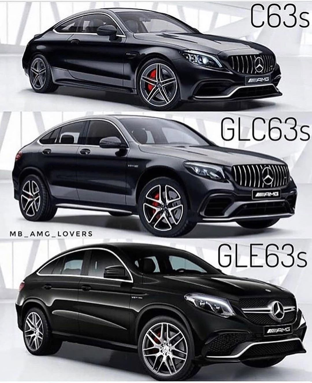 C63s Glc63s Or Gle63s Nbsp Nbsp Mb Nbsp Nbsp Amg Lovers Follow The Crew Amg Gang Nbsp Nbsp Mercedes Amg Mercedes Benz Cars Amg Car