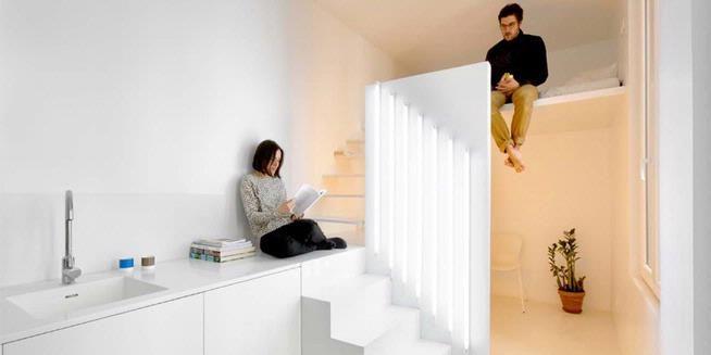 4-1-bedroom-apartment-studio