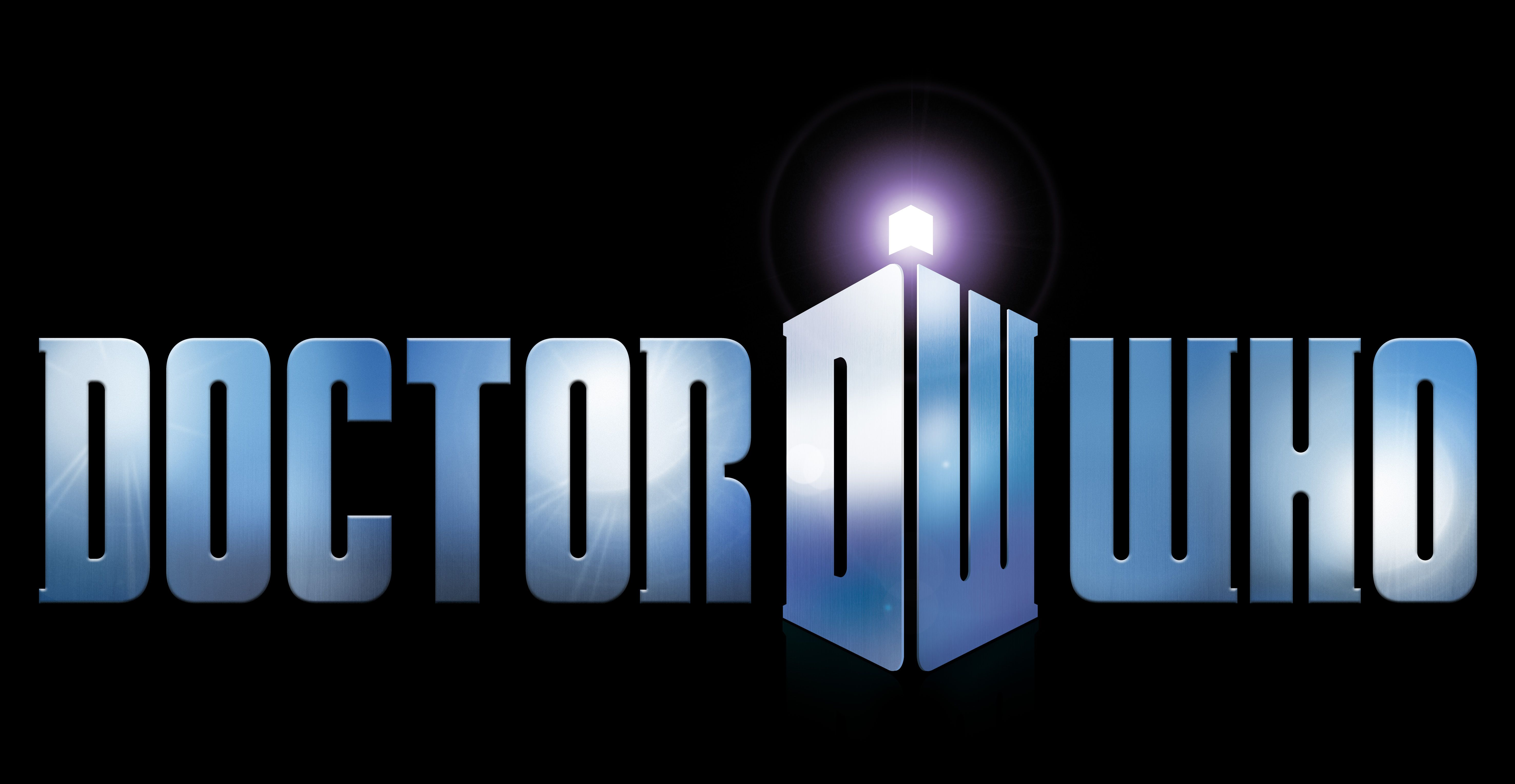 Dr Who Logo With Text Did I Mention How Much I Love This Logo New Doctor Who Doctor Who Doctor Who Logo