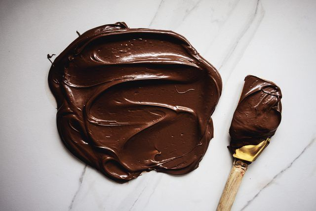 How to Make Brown Food Coloring | eHow.com | Brown food coloring, How to make brown, Food ...