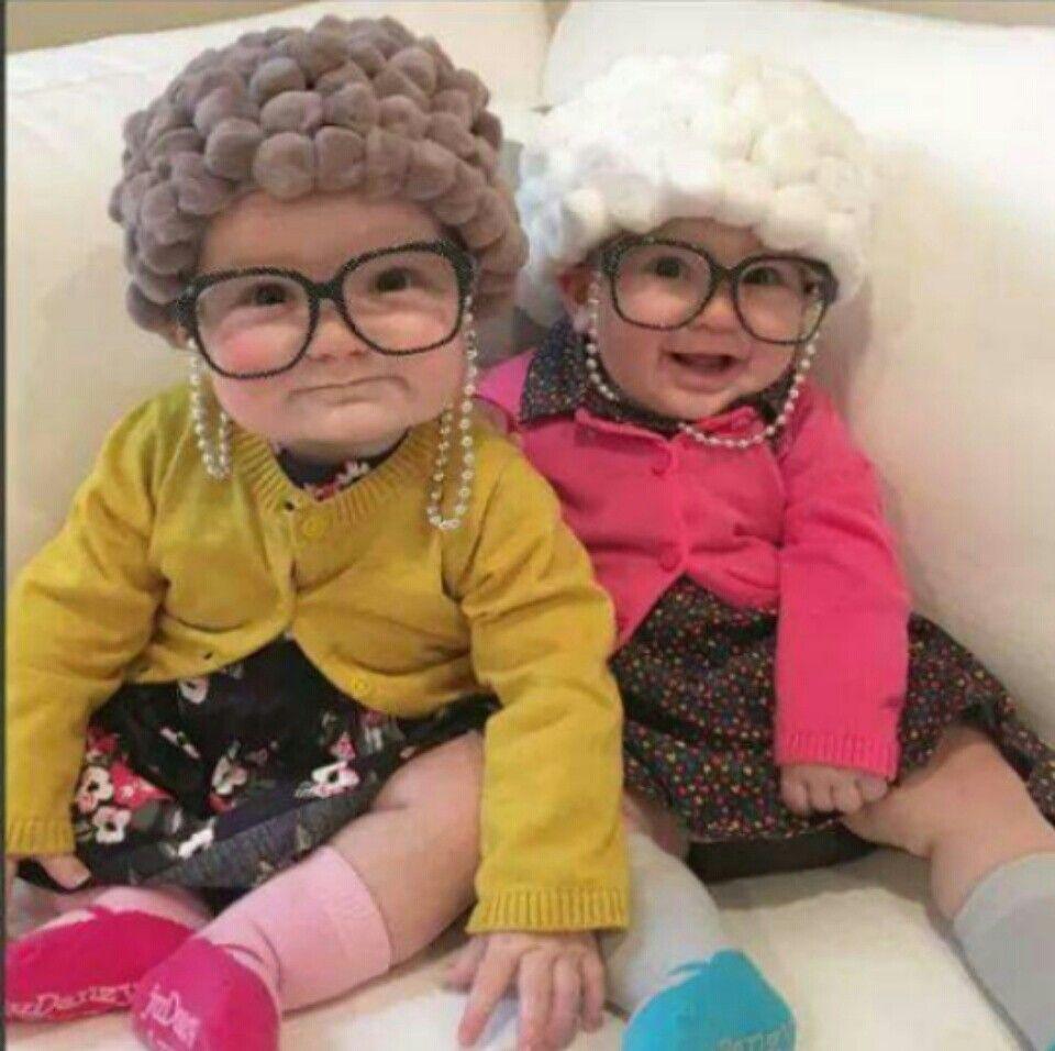 Best First Halloween Costumes Ideas On Pinterest Baby First - 25 brilliantly geeky newborn photoshoots
