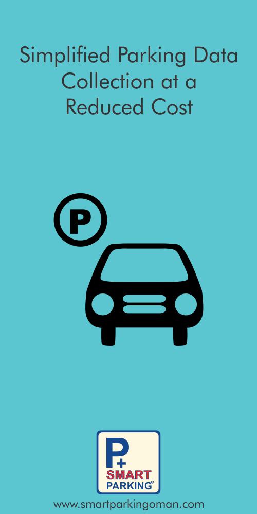 Smart Parking Optimize Parking Space Usage Smartparkingoman Carparkingsolutionsprovider Smartparkingsystem Parking Solutions Car Parking Automatic Cars