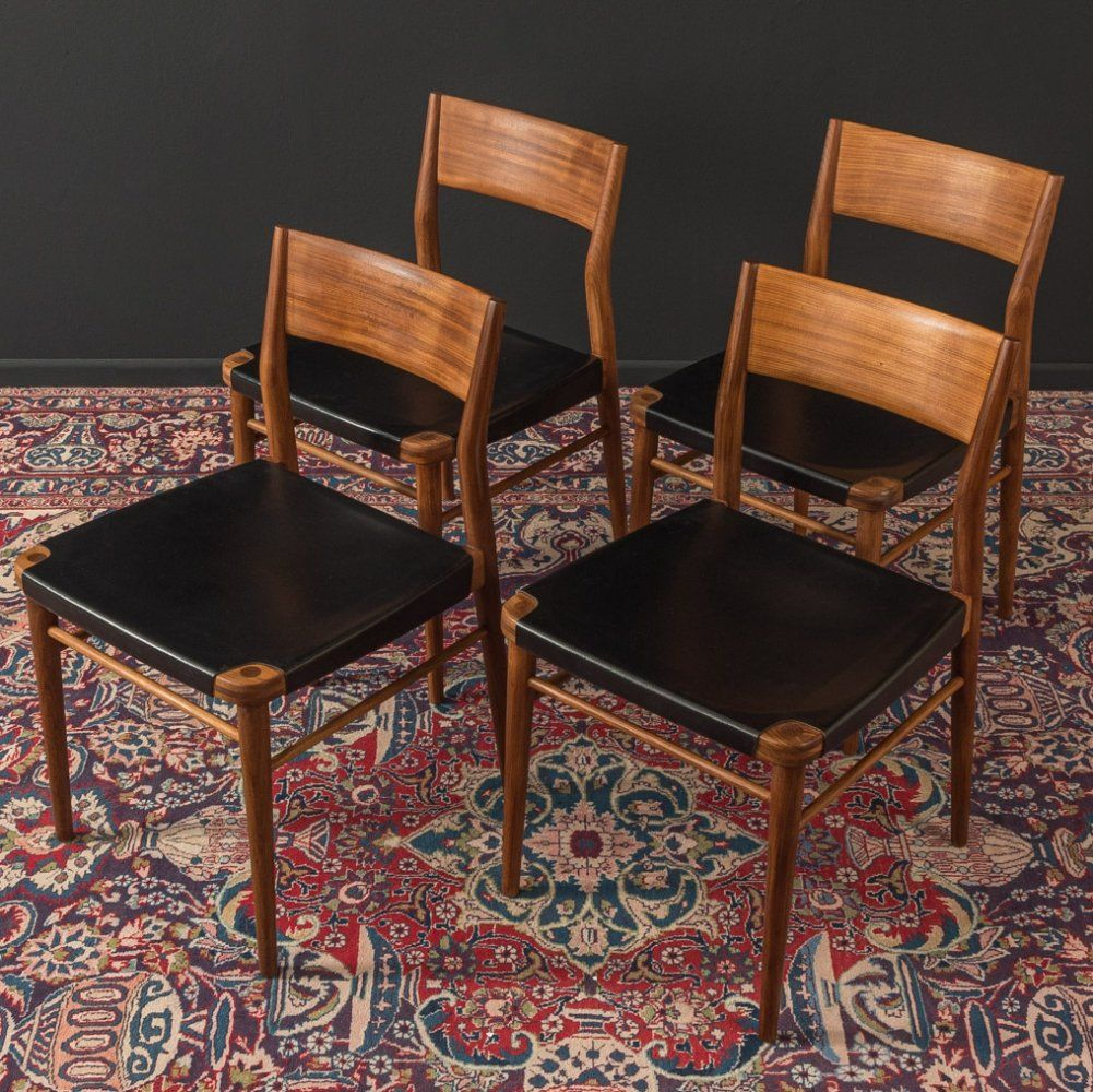 36+ Dining chairs for sale set of 4 Best Seller