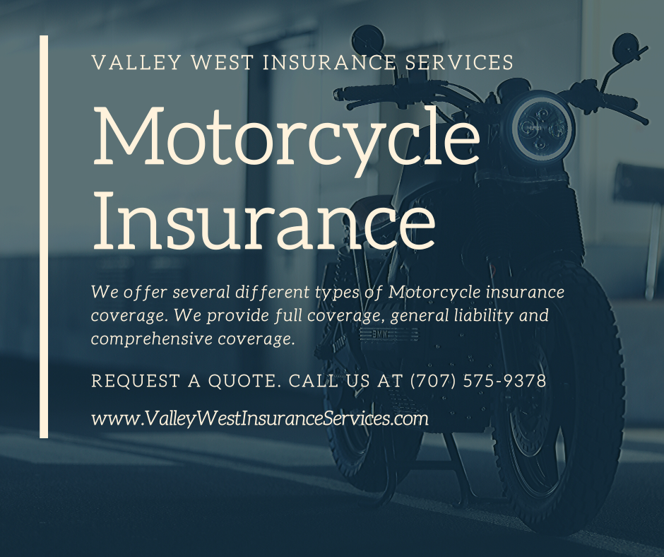 Motorcycle Insurance In 2020 Insurance General Liability Different Types Of Motorcycles