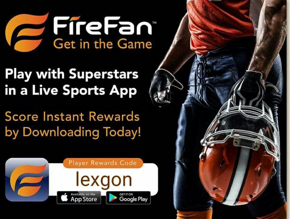 Sportapp Mynewsocial Com Sports App Game App App Store Google Play