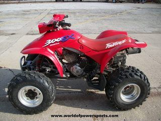 World Of Powersports Inc Search Results Powersports Honda Trx For Sale
