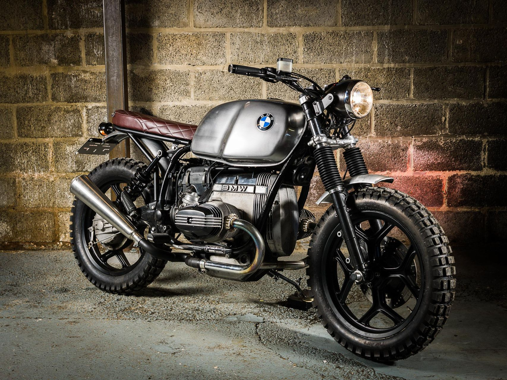 image result for painting a bmw r80 engine bmw r80 pinterest bmw engine and scrambler. Black Bedroom Furniture Sets. Home Design Ideas