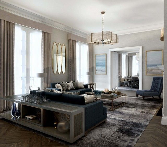 Sectional Sofas Kijiji Kitchener: Living Room Furniture London Ontario