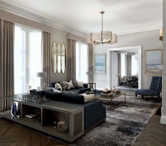 Living Room Furniture London Ontario