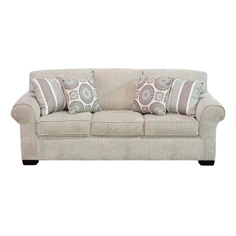 Nannie Configurable Living Room Set In 2020 Cheap Living Room Furniture Living Room Sets Living Room Furnishings